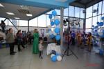 Лада Гранта АМТ 2015 П-сервис Волгоград 36