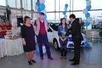 Лада Гранта АМТ 2015 П-сервис Волгоград 37