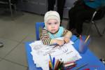 Лада Гранта АМТ 2015 П-сервис Волгоград 38