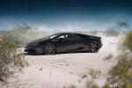 Lamborghini Huracan 2015 Фото 02
