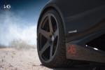 Lamborghini Huracan 2015 Фото 03