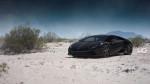 Lamborghini Huracan 2015 Фото 08