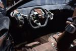 Внедорожник Aston Martin DBX 2015 фото 02