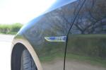 Volkswagen Golf GTE 2015 Фото 14