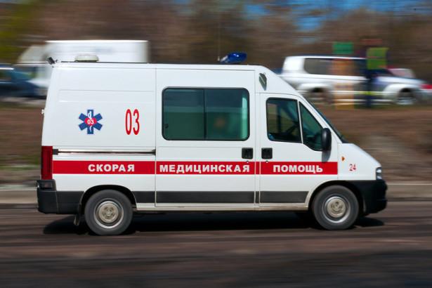 ambulance_avtovolgograd