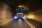 грузовики Scania 2015 Фото 2