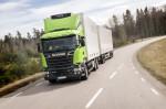 грузовики Scania 2015 Фото 3