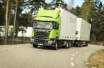 грузовики Scania 2015 Фото 4