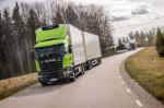 грузовики Scania 2015 Фото 5