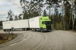 грузовики Scania 2015 Фото 6