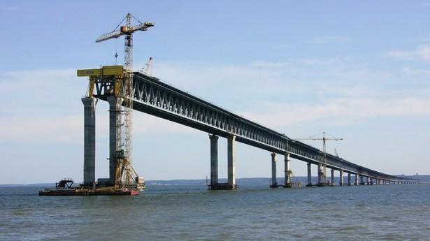 мост в крым автоволгоград