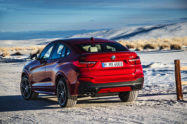 new-bmw-x4-avtovolgograd