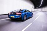 2015 BMW i8 Фото 04