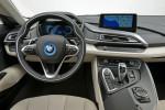 2015 BMW i8 Фото 05
