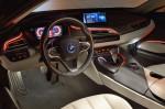 2015 BMW i8 Фото 06