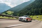 Audi A6 TDI Ultra 2016 Фото 04