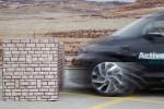 BMW Activ Assist 2016 Фото 02
