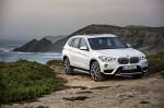 BMW X1 2016 Фото 10