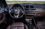 BMW X1 2016 Фото 14