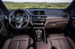 BMW X1 2016 Фото 18