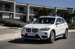BMW X1 2016 Фото 24