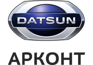 Датсун Аврконт