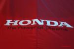 Honda CR-V 2015 Фото 17