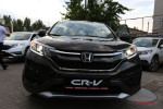 Honda CR-V 2015 Фото 34