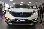 Honda CR-V 2015 Фото 55