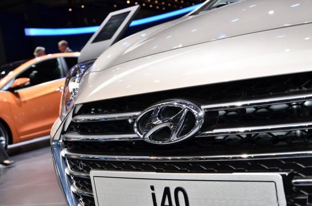 Hyundai i40 avtovolgograd
