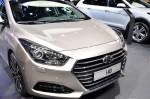 Hyundai i40 avtovolgograd1