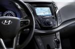 Hyundai i40 avtovolgograd3
