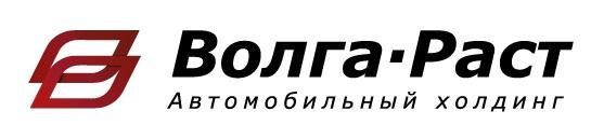 Logo_VR_20141111