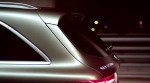 Mercedes GLC 2016 Фото 07
