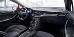 Opel Astra 2016 Фото 14