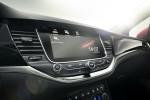 Opel Astra 2016 Фото 17