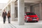 Opel Astra 2016 Фото 18