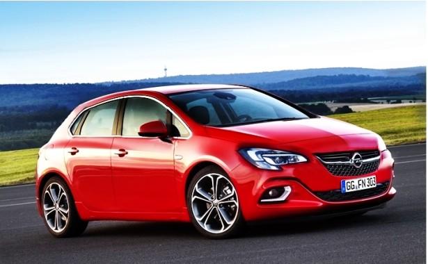 Opel-Astra2016 avtovolgograd.ru