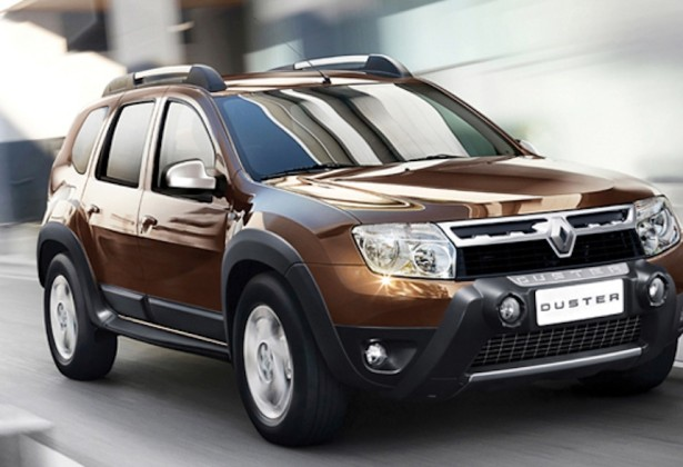 Renault-Duster-avtovolgograd