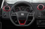 Seat Ibiza 2106 Фото 09