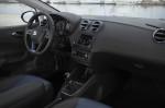 Seat Ibiza 2106 Фото 11