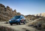Subaru Forester 2016 Фото 03