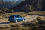 Subaru Forester 2016 Фото 04