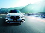 Subaru Impreza Sport Hybrid 2016 Фото 04