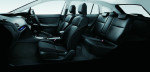 Subaru Impreza Sport Hybrid 2016 Фото 08