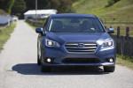Subaru Legacy 2016 Фото 03