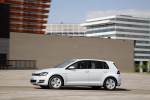 Volkswagen Golf TSI BlueMotion 2016 Фото 18