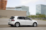 Volkswagen Golf TSI BlueMotion 2016 Фото 19