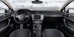 Volkswagen Passat Alltrack 2016 Фото 02