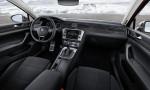 Volkswagen Passat Alltrack 2016 Фото 03